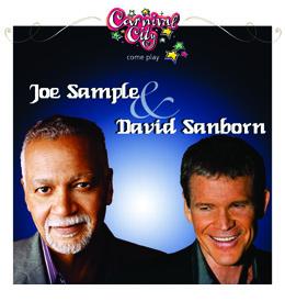 Joe-Sample-David-Sanborn