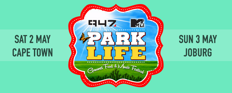 Parklife Festival 2015 announced