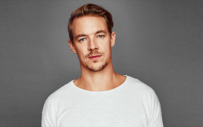 One Night with DIPLO – Sunday 23 April